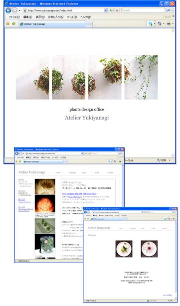 cap_suwa2.jpg